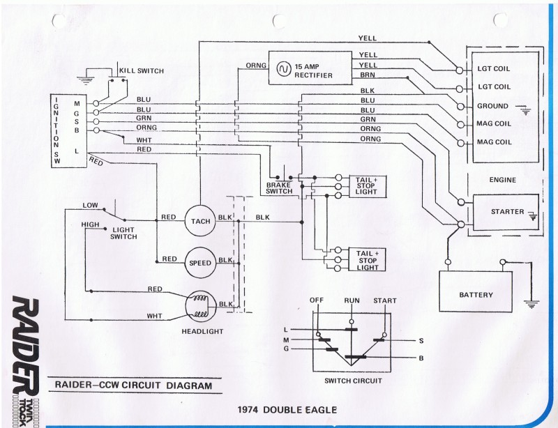 1974 Double Eagle Wiring 1994 eagle summit wiring diagram 2000 eagle summit, 1988 eagle  at eliteediting.co