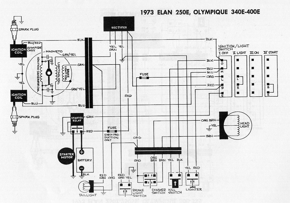 et 250 wiring diagram we davidforlife de \u2022 1977 Yamaha ZX 250 Engine ski doo wiring harness diagram wiring library rh 55 hermandadredencion eu 1979 yamaha enticer 250 wiring diagram 1979 yamaha enticer 250 wiring diagram