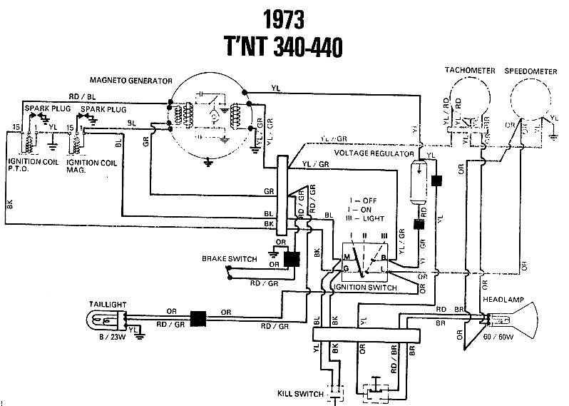 73_340fcwiring ski doo ski doo mach 1 wiring diagram at bakdesigns.co
