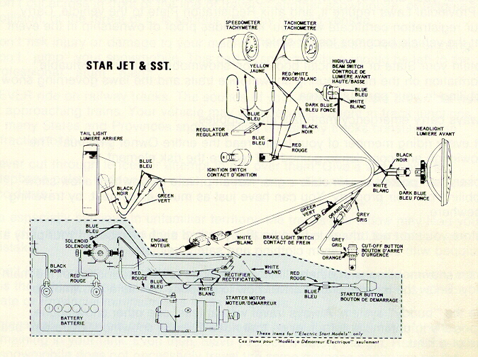 73STRSST sno jet tjernlund ss2 wiring diagram at fashall.co